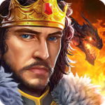 King's Empire 2.8.5 (MOD, Unlimited Money)