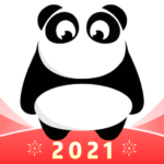 Learn Chinese – ChineseSkill 6.2.0(MOD, Unlimited Money)
