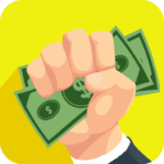 Lucky Time – Win Rewards Every Day 3.1.73 (MOD, Unlimited Money)
