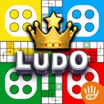 Ludo All Star – Play Online Ludo Game & Board Game 2.1.11 (MOD, Unlimited Money)
