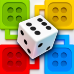 Ludo Party : Dice Board Game 2.1.1 (MOD, Unlimited Money)