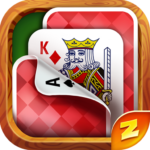 Magic Solitaire 2.13.4 (MOD, Unlimited Coins)
