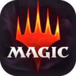 Magic: The Gathering Arena 2021.9.20.1023 (Mod Unlimited Gems)