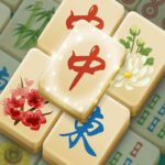 Mahjong Solitaire: Classic 21.0617.00 (MOD, Unlimited Money)