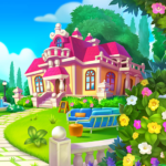 Manor Cafe 1.100.12 (MOD, Unlimited Money)