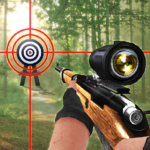 Military Shooting King 1.4.3 (MOD, Unlimited Money)