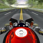 Motorcycle Racing Champion 1.1.7  (MOD, Unlimited Money)