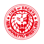 NJPW Collection  1.1.22 (MOD, Unlimited Money)