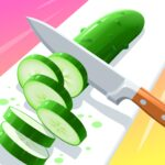 Perfect Slices 1.4.3 (Mod No ads)