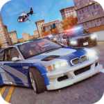Police Car Chase – Mission 2020 Escape Game 2.0 (MOD, Unlimited Money)