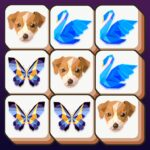 Poly Craft 1.0.30 (Mod Unlimited Fuse)