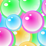 Popping Bubbles 2.13.0 (MOD, Unlimited Money)
