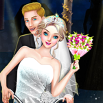 Prince Harry Royal Pre Wedding Game 1.2.3 (MOD, Unlimited Money)