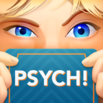 Psych! The best party game to play with friends 10.9.38 (Mod Remove Ads)