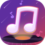 Quiz~ Guess The Song 1.0.0.5 (MOD, Unlimited Money)