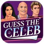 Guess the Celebrities  2.2.1 (Mod Unlimited Coins)