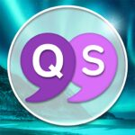 Quotescapes v0.3.1  (MOD, Unlimited Money)