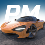 Real Car Parking Master : Multiplayer Car Game 1.2.1 (MOD, Unlimited Money)
