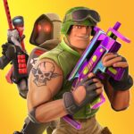 Respawnables 11.0.0 (Mod Unlimited Gold)