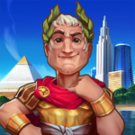 Rise of Cultures 1.17.11 (Mod Unlimited Gems)