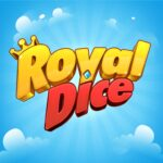 Royaldice: Play Dice with Everyone! 1.180.30109  (MOD, Unlimited Coins)