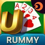 RummyCircle – Play Ultimate Rummy Game Online Free 1.11.28 (MOD, Unlimited Money)