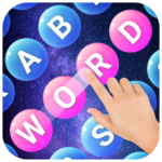 Scrolling Words Bubble – Find Words & Word Puzzle 1.0.7.141 (MOD, Unlimited Money)