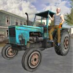 Slavic Gangster Style 1.7.2  (MOD, Unlimited X)