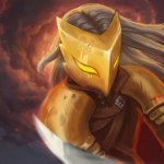 Slay the Spire  (MOD, Unlimited Money) 2.2.8