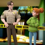 Small Town Murders: Match 3 Crime Mystery Stories 2.3.1 (Mod Unlimited Pack)