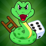🐍 Snakes and Ladders 4.1.3 (Mod)