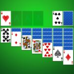 Solitaire Collection  2.9.514 (MOD, Unlimited Money)