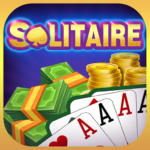 Solitaire Collection Win 0.6 (MOD, Unlimited Money)
