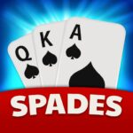 Spades Free 3.6.0 (Mod Unlimited Coins)