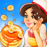 Spoon Tycoon – Idle Cooking Manager Game 2.2.2 (MOD, Unlimited Money)