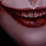 The Letter – Best Scary Horror Visual Novel Game 2.3.3 (MOD, Unlimited Money)