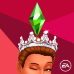 The Sims™ Mobile   28.0.3.124036 (MOD, Unlimited Money)