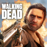 The Walking Dead: Our World 16.0.11.5231 (MOD, Unlimited Money)