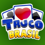 Truco Brasil – Truco online 2.9.19 (MOD, Unlimited Money)