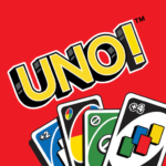 UNO!™  1.8.2497 (Mod Unlimited Coins)