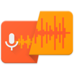 VoiceFX – Voice Changer with voice effects 1.1.8b-google (MOD, Unlimited Money)