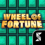 Wheel of Fortune: Free Play  3.62.4 (MOD, Unlimited Money)