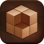 Woody Block Puzzle 99 – Free Block Puzzle Game 1.6.9 (MOD, Unlimited Money)