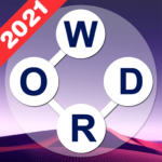 Word Connect – Best Free Offline Word Games 1.2 (MOD, Unlimited Money)