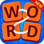 Word Game 2021 – Word Connect Puzzle Game 2.9 (MOD, Unlimited Money)