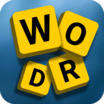 Word Maker – Word Connect 1.0.21 (MOD, Unlimited Money)