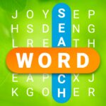 Word Search Inspiration  21.0706.00 (MOD, Unlimited Money)