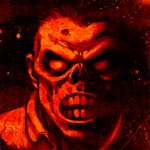 Zombie Conspiracy: Shooter 1.650.0 (MOD, Unlimited Money)