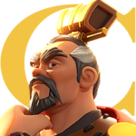 Rise of Kingdoms: Lost Crusade 1.0.50.18 (Mod Unlimited Daily)