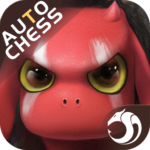 Auto Chess 2.6.2 (MOD, Unlimited Donuts)